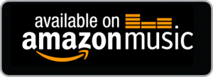 Available on Amazon Music