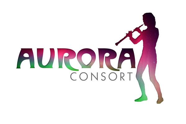 Aurora Consort