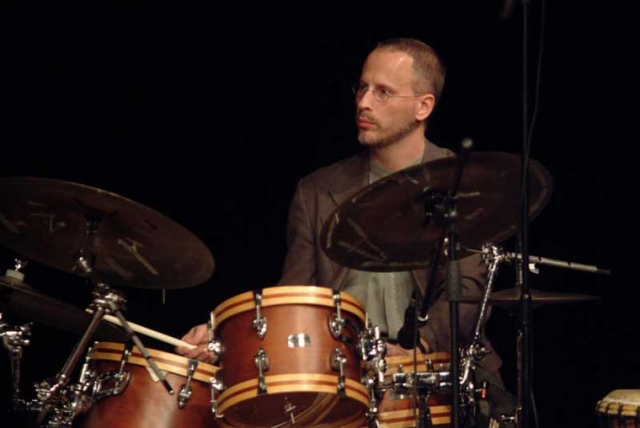 Keith Kavanaugh 1