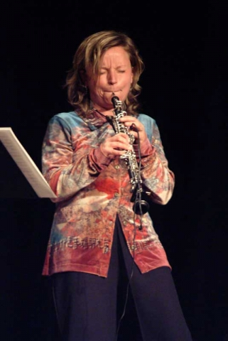 Natalie Twigg 1