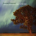 Twelve Years in October CD cover